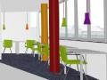Hogeschool Arnhem Nijmegen : ISS Pedagogiek _1