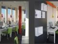 Hogeschool Arnhem Nijmegen : ISS Pedagogiek _2