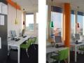 Hogeschool Arnhem Nijmegen : ISS Pedagogiek_3