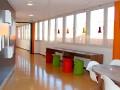 Hogeschool Arnhem Nijmegen : ISS Pedagogiek _7