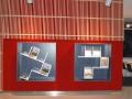 Volkshuisvesting Arnhem: publieksruimte_2